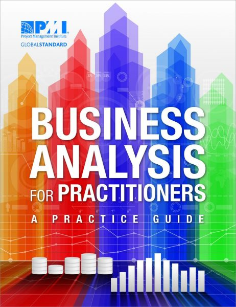 Business-Analysis-for-Practitioners